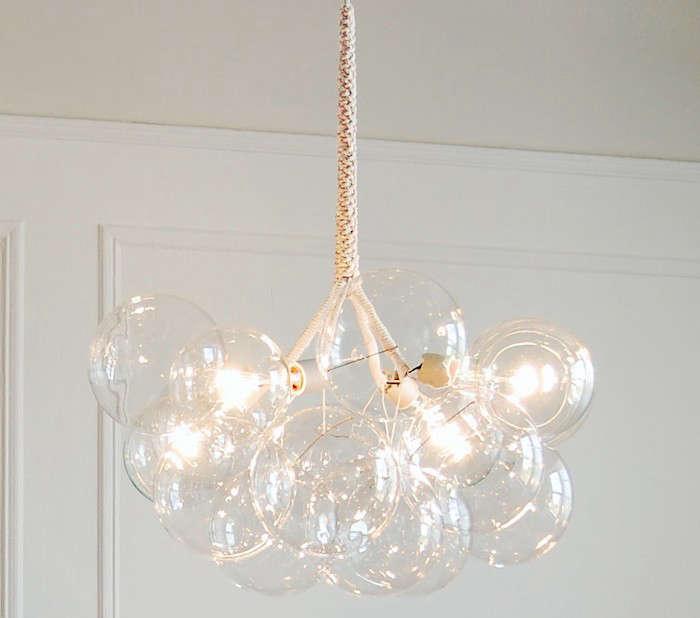 700_jean-pelle-bubble-chandelier