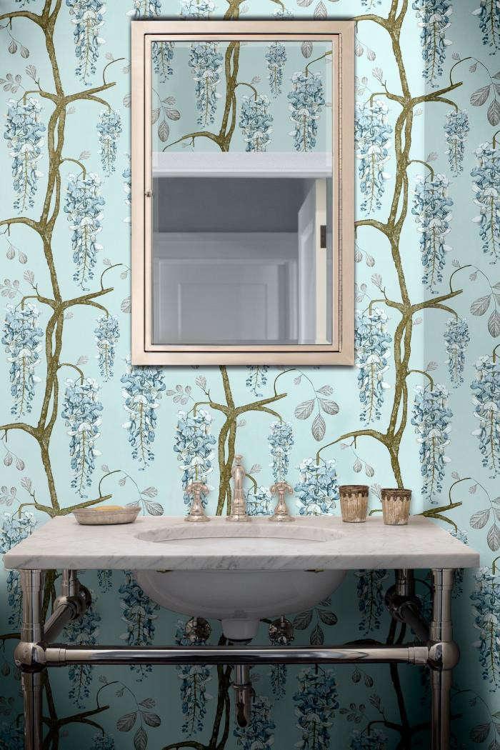 700_jocelyn-warner-wallpaper-wisteria-turquoise