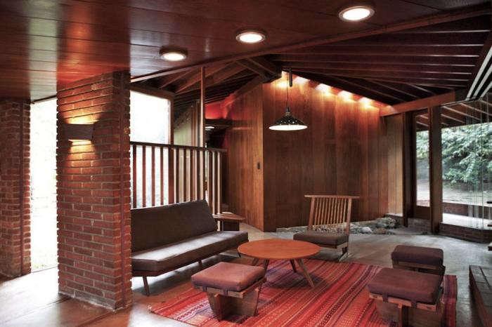 700_john-lautner-house-a-single-man-living-room