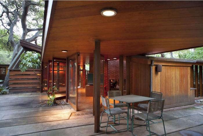 700_john-lautner-midcentury-house-patio
