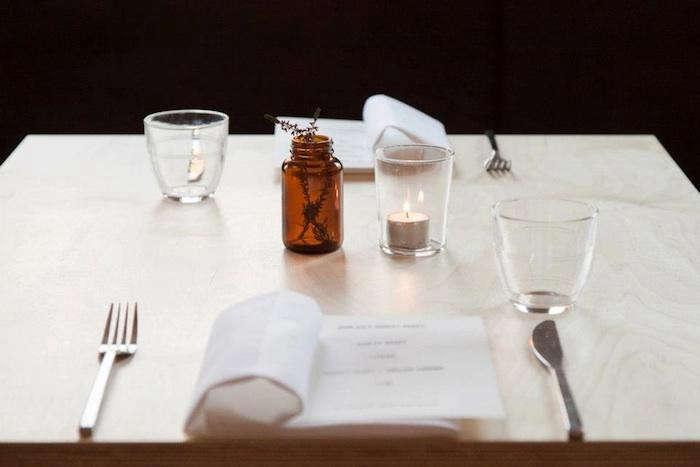 700_john-salt-table-setting