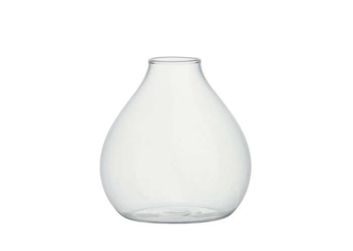 700_joyce-bud-vase-cb2