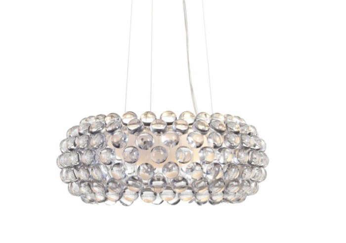 700_juniper-chandelier-globes