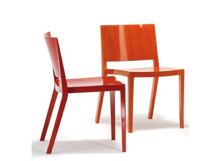 700_kartell-lizz-chair