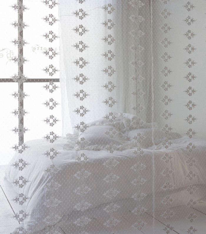 700_lace-curtains-bella-notte