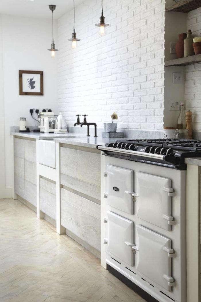 700_lambeth-kitchen-aga-1