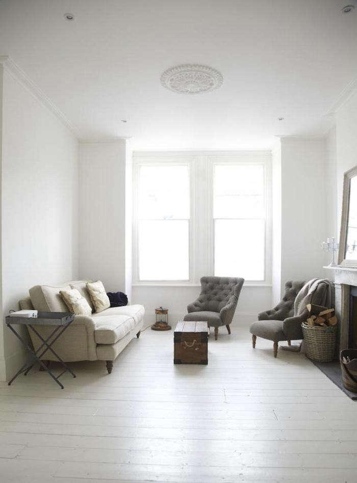 700_lambeth-living-room-1