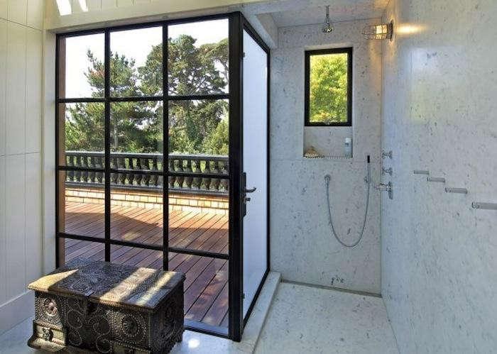 700_malcolm-davis-presidio-residence-bath