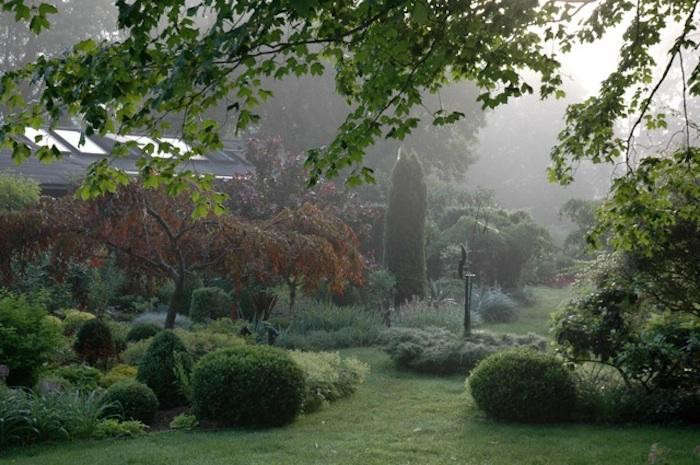 700_maria-nation-garden-jpeg