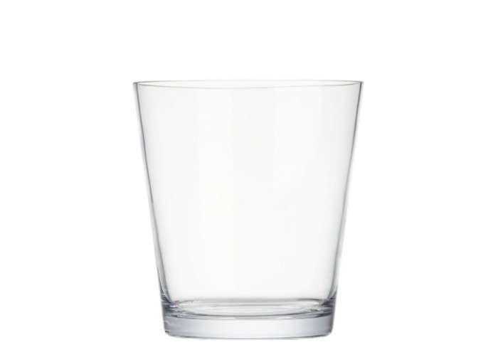700_market-vase-crate-and-barrel