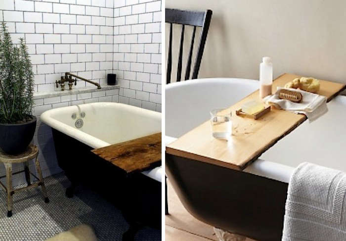 700_martha-stewart-and-black-bath