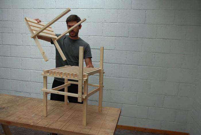 700_max-lamb-diy-chair-02