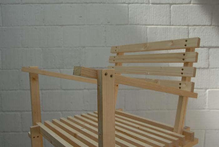 700_max-lamb-diy-chair-03