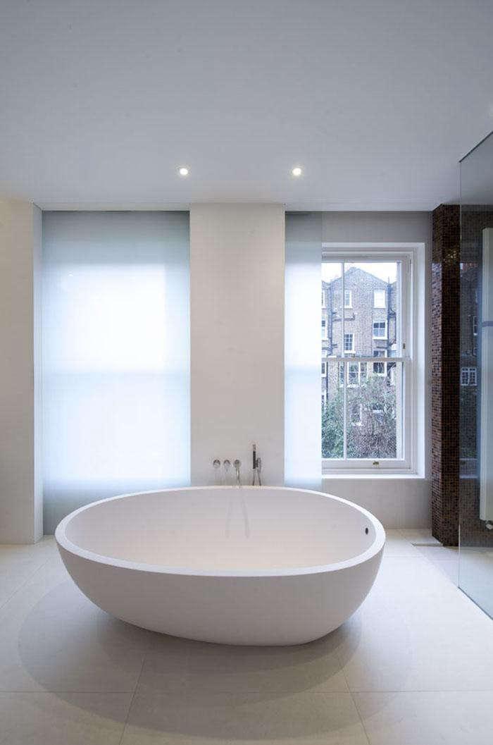 700_mclean-quinlan-sculptural-bath-02