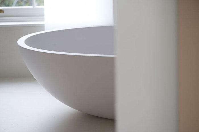 700_mclean-quinlan-sculptural-bath-04