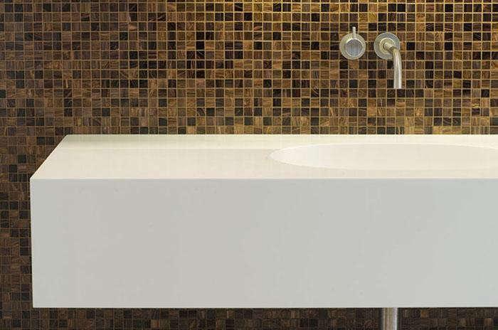 700_mclean-quinlan-sculptural-bath-05