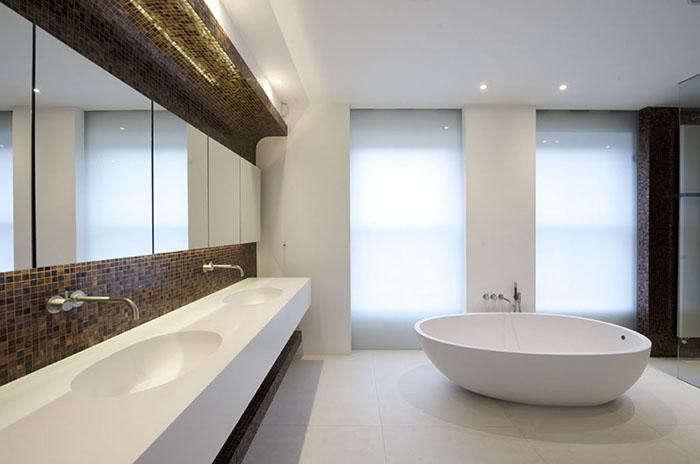 700_mclean-quinlan-sculptural-bath-06