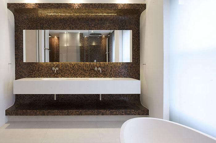 700_mclean-quinlan-sculptural-bath-07