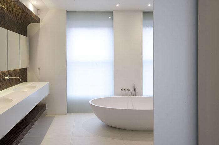 700_mclean-quinlan-sculptural-bath-10