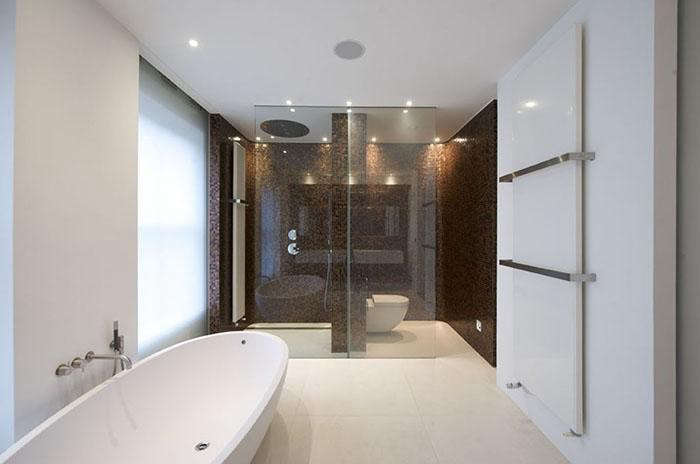 700_mclean-quinlan-sculptural-bath-11