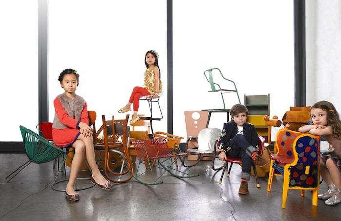 700_mondo-cane-furniture
