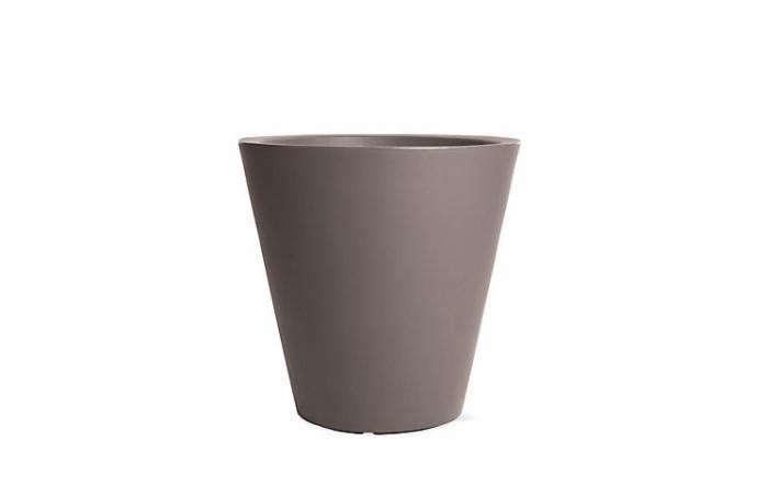 700_new-pot-70-