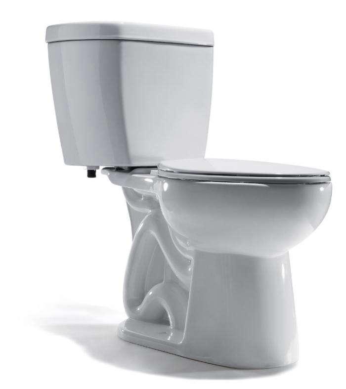 niagara 08 gpf toilet