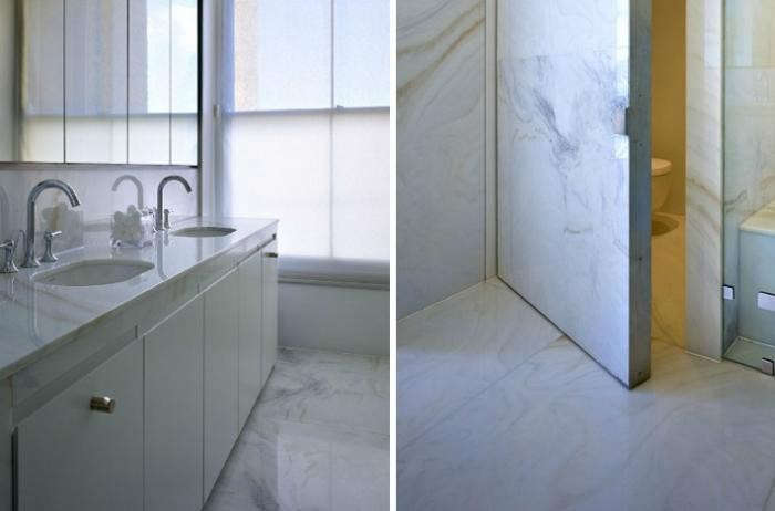 700_open-studio-architects-marble-bath-and-shower