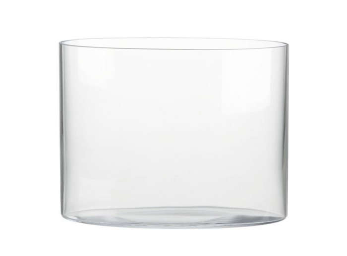 700_oval-vase-from-crate-and-barrel