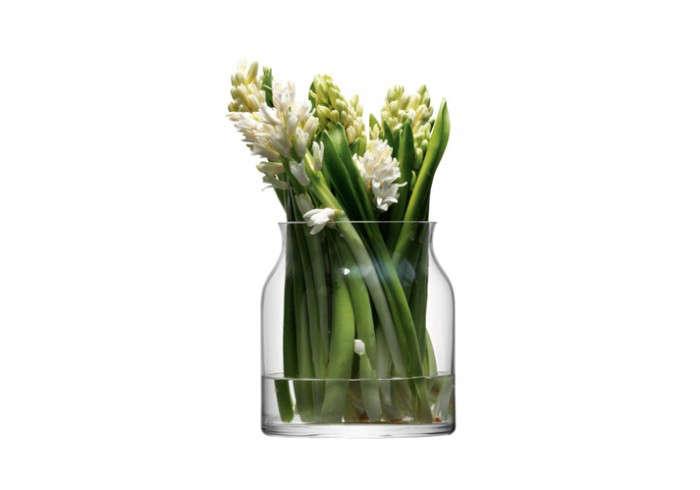 700_pablo-vase-glass