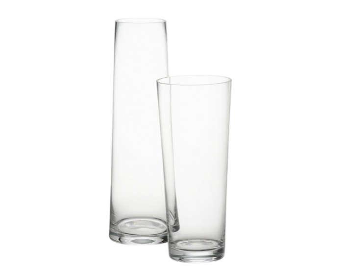 700_palmetto-vase-crate-and-barrel