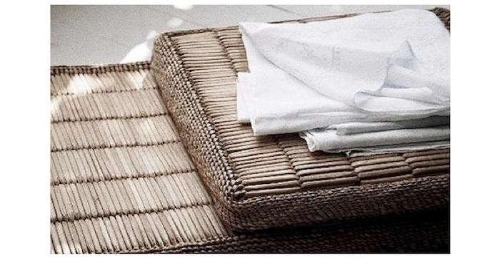 700_parma-lilac-rush-pillows-10