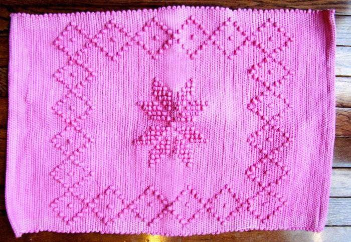 700_pink-bathmat-portuguese