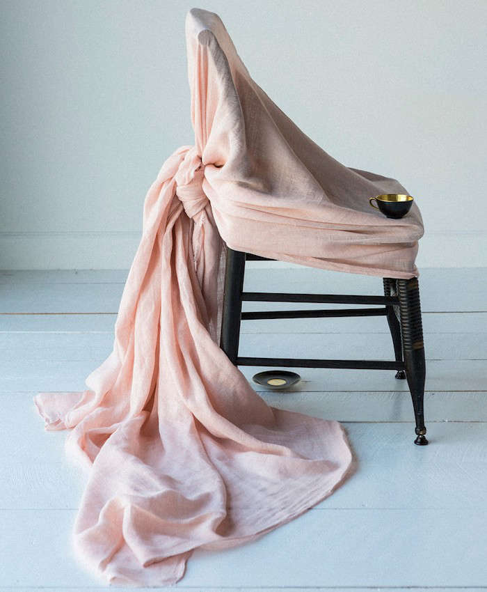 700_pink-sheet-on-a-chair