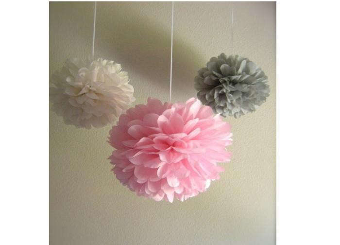 700_pink-white-gray-pompom-10