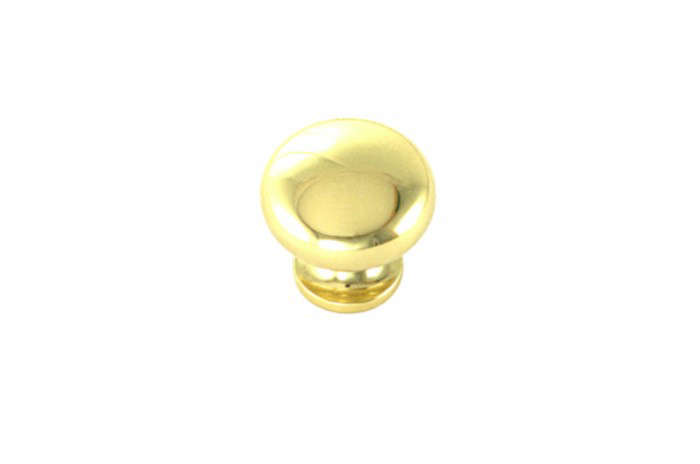 700_polished-brass-knobs-whitechapel