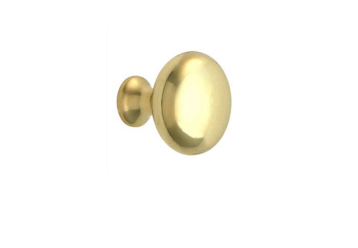 700_providence-cabinet-knob
