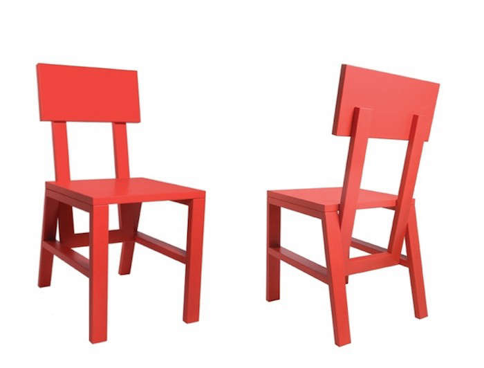 700_red-stark-chair-wood