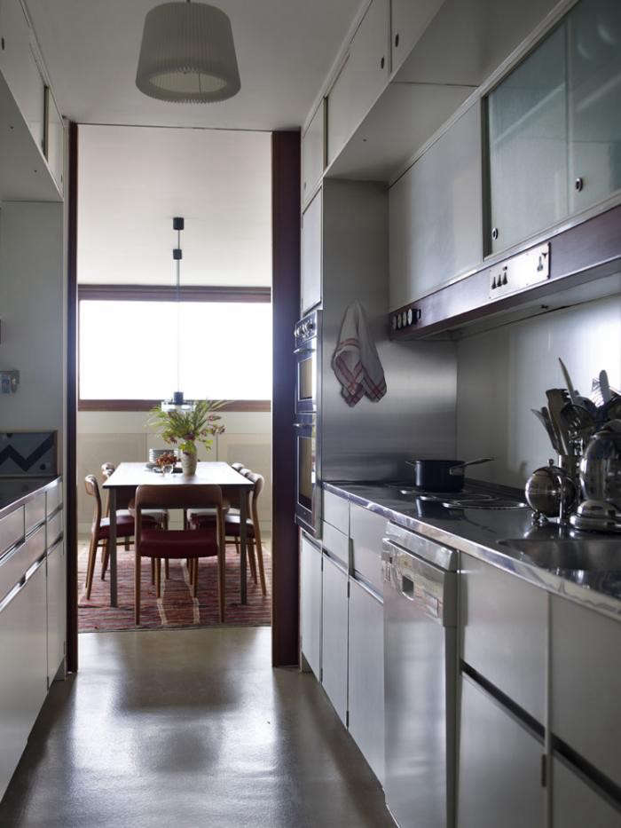700_remodelista-retrouvious-barbican-14-jpeg