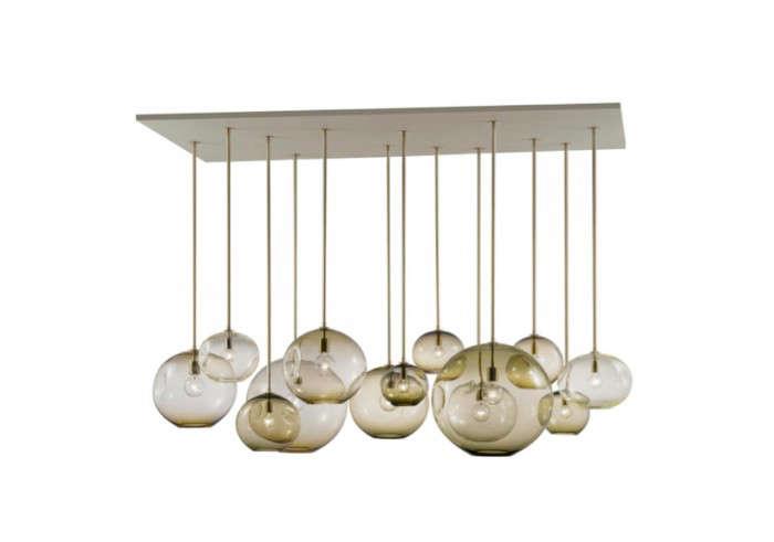 700_ripple-chandelier-globes