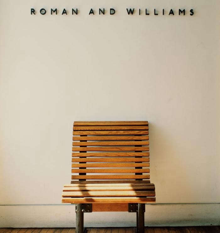 700_roman-williams-studio-sign