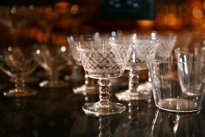 700_saison-etched-japanese-glasses