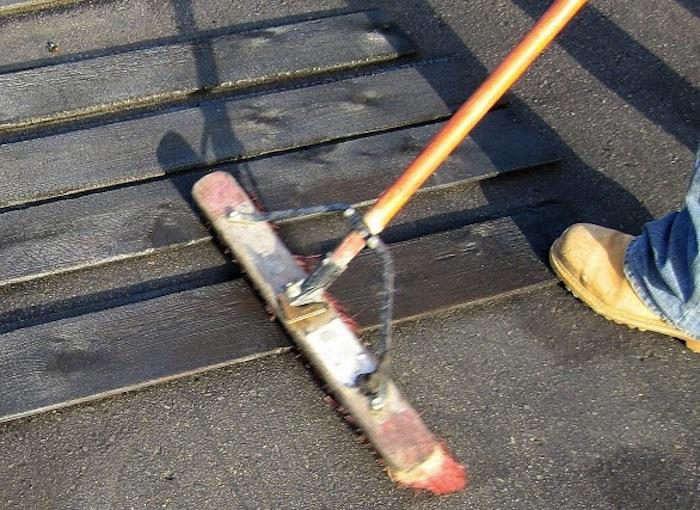 Shou Sugi Ban Wood Siding Remodelista