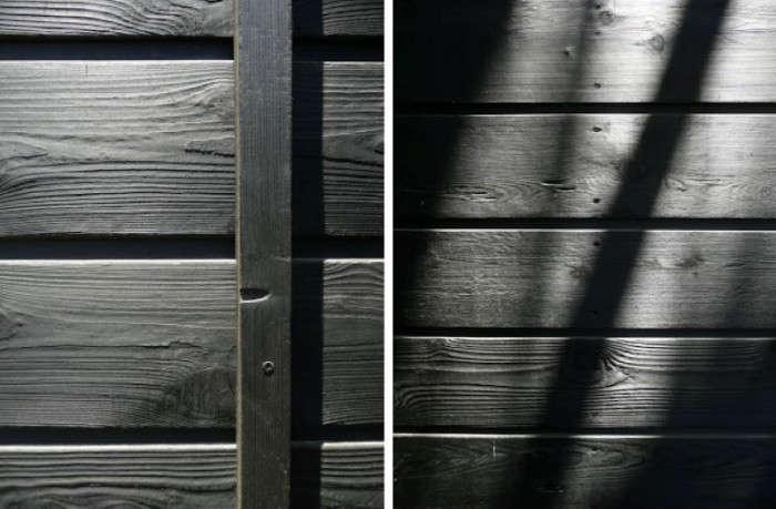 700_shou-sugi-ban-black-wood