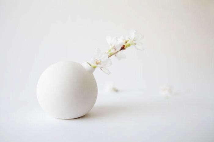 700_single-stem-ceramic-vase-etsy