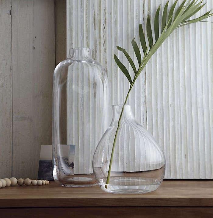 700_skip-vase-crate-and-barrel