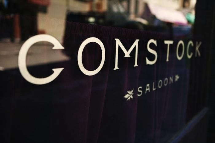 700_something-for-the-weekend-comstock-saloon