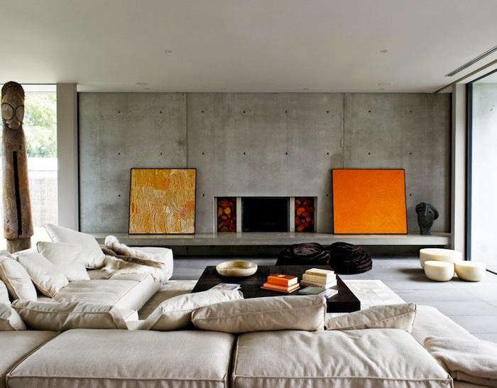 700_sorrento-living-room-10