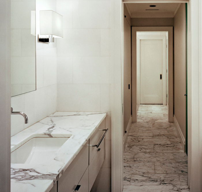 700_steven-harris-architects-marble-bath-with-marble-countertop-and-marble-tile-floor