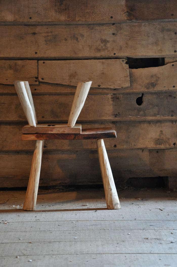 700_stools